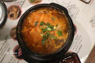 Foto 2 - Makanan di Gogi Korean Bbq oleh Ana Farkhana