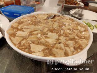 Foto 4 - Makanan di Angke Restaurant oleh @NonikJajan