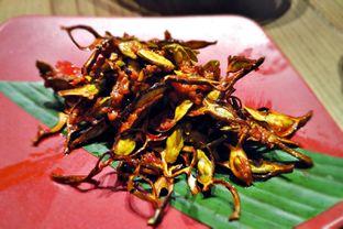 Foto review Marco Padang Grill oleh Adi Putra 5
