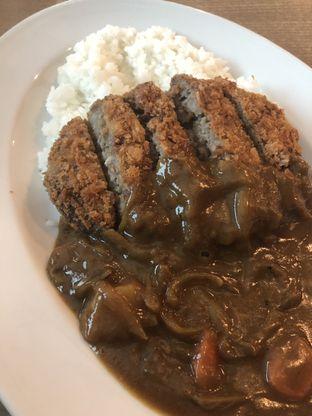 Foto 1 - Makanan di Uchino Shokudo oleh @kenyangbegox (vionna)