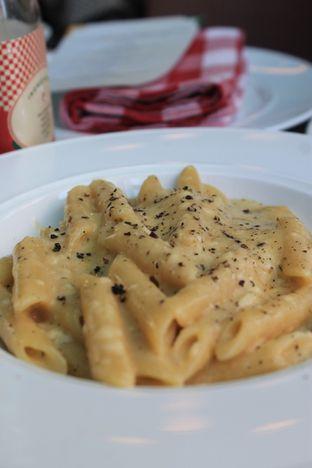 Foto 40 - Makanan di Osteria Gia oleh Prido ZH