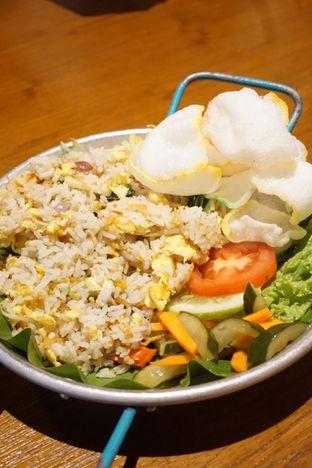 Foto 2 - Makanan di The People's Cafe oleh Kelvin Tan