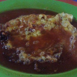 Foto review Ayam Cola Kabita oleh Dianty Dwi 1