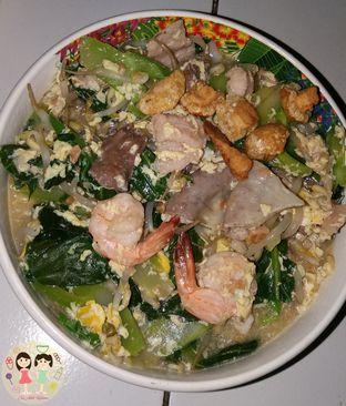 Foto - Makanan di Rumah Makan 889 Chinese Food oleh Jenny (@cici.adek.kuliner)