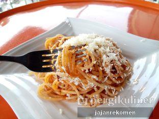 Foto 3 - Makanan di Ben's Cafe oleh Jajan Rekomen