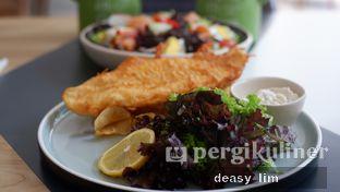 Foto review Atlast Kahve & Kitchen oleh Deasy Lim 23