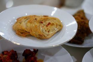 Foto review Restoran Simpang Raya oleh Chrisilya Thoeng 7