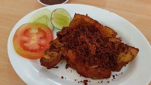Foto review Medan Ria oleh cia_tjong 5
