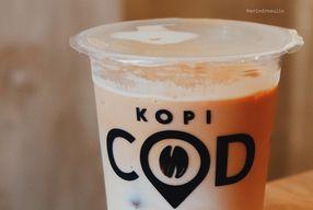 Foto Kopi COD