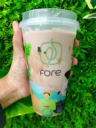 Foto 9 - Makanan di Fore Coffee oleh Levina JV (IG : levina_eat )