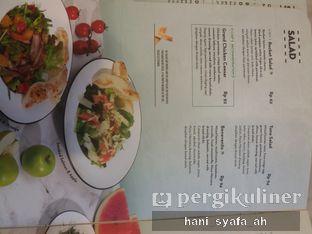 Foto 8 - Menu di Pizza Marzano oleh Hani Syafa'ah