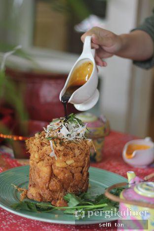 Foto 9 - Makanan di Meradelima Restaurant oleh Selfi Tan
