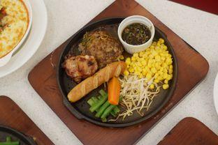 Foto 8 - Makanan di Food Days oleh Deasy Lim