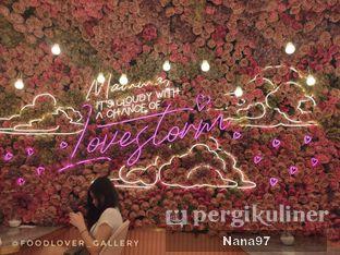 Foto 5 - Interior di Pink Mamma oleh Nana (IG: @foodlover_gallery)