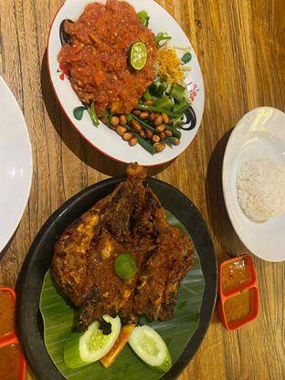 Foto 3 - Makanan di Putera Lombok oleh @Perutmelars Andri