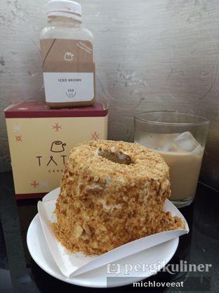 Foto 15 - Makanan di Tata Cakery oleh Mich Love Eat