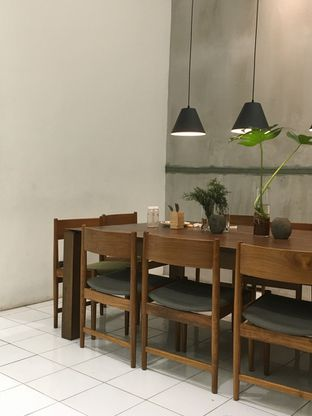 Foto 21 - Interior di Titik Temu Coffee oleh Prido ZH