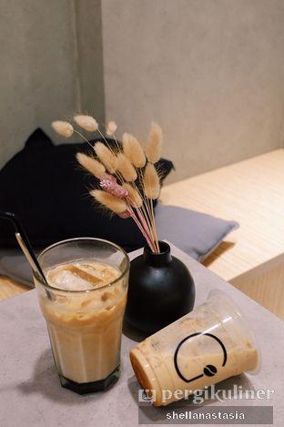 Foto 1 - Makanan di Gili Coffee & Eatery oleh Shella Anastasia