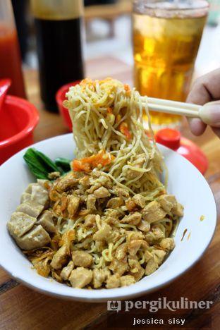 Foto 11 - Makanan di Bakso & Ayam Geprek Sewot oleh Jessica Sisy