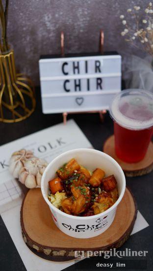 Foto review Chir Chir oleh Deasy Lim 1