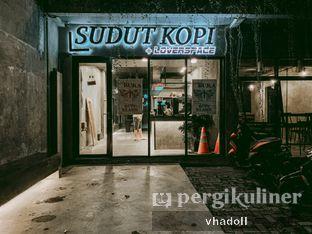 Foto review Sudut Kopi Klasik oleh Syifa  2