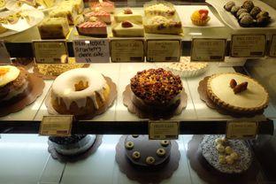 Foto 7 - Makanan di The Baked Goods oleh Lydia Fatmawati