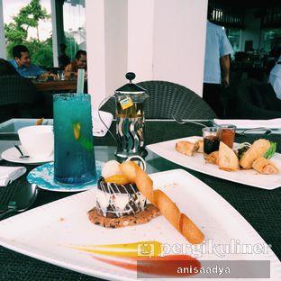 Foto 3 - Makanan di The Restaurant - Hotel Padma oleh Anisa Adya