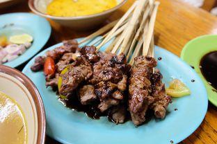 Foto 4 - Makanan di Bhaliboel oleh Yuni
