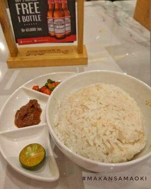 Foto 3 - Makanan di PappaRich oleh @makansamaoki