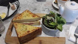 Foto 2 - Makanan di Eric Kayser Artisan Boulanger oleh joendy joendy