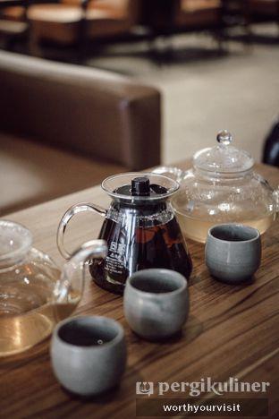 Foto review Java Soul Coffee oleh Kintan & Revy @worthyourvisit 9
