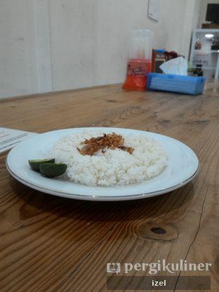 Foto 4 - Makanan di Soto Roxy H. Darwasa oleh izel / IG:Grezeldaizel