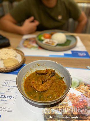 Foto 5 - Makanan di Taliwang Bali oleh Francine Alexandra