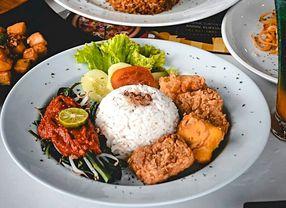 6 Tempat Makan di Setiabudhi Bandung yang Nikmat