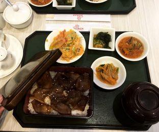 Foto review Taichan Restaurant oleh Mouthgasm.jkt  1