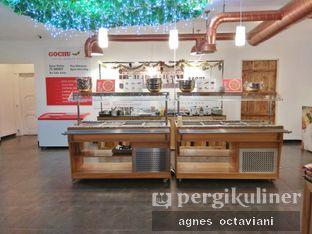 Foto 6 - Interior di Gochu oleh Agnes Octaviani