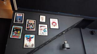 Foto 4 - Interior di Lekker Dan Kopi oleh Johana fe