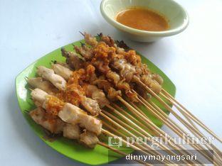 Foto 2 - Makanan di Sate Taichan Khas Uda oleh dinny mayangsari