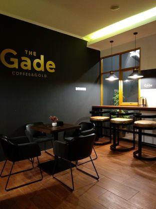 Foto 6 - Interior di The Gade Coffee & Gold oleh Ika Nurhayati