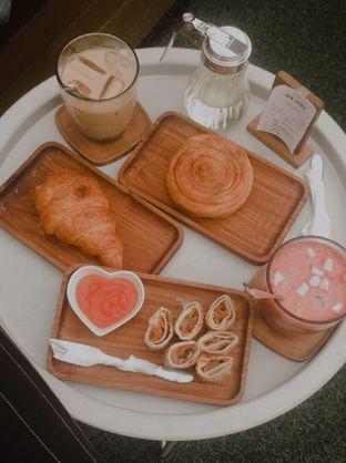 Foto 4 - Makanan di Magia Coffee oleh Fitriah Laela