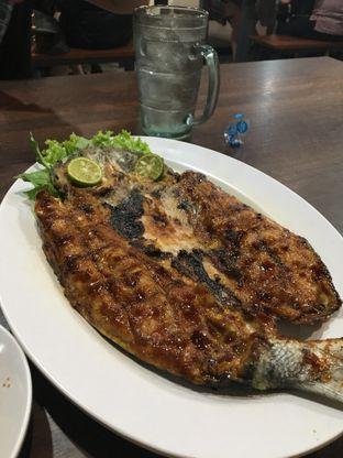 Foto 1 - Makanan di Aroma Dermaga Seafood oleh Bread and Butter