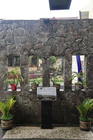 Foto review Saung Balibu oleh Urban Culinaire 14