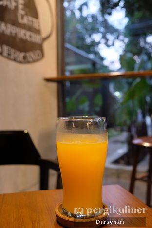 Foto 2 - Makanan di Kapyc Coffee & Roastery oleh Darsehsri Handayani