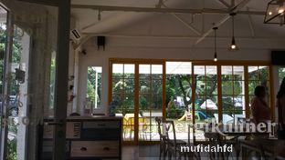 Foto review Twin House oleh mufidahfd 9