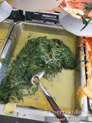 Foto 1 - Makanan di RM Bopet Mini oleh Saepul Hidayat