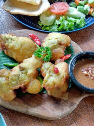 Foto 9 - Makanan di KAJOEMANIS oleh Ika Nurhayati
