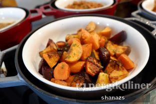 Foto 7 - Makanan di PASOLA - The Ritz Carlton Pacific Place oleh Shanaz  Safira
