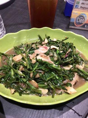 Foto 3 - Makanan di Dapoer Djoeang oleh Prido ZH