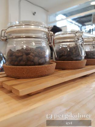 Foto 3 - Makanan di Sans Coffee & Roastery oleh izel / IG:Grezeldaizel