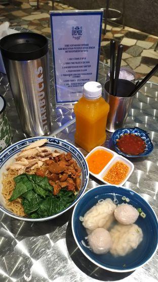 Foto review Demie oleh Life  For Eat 7